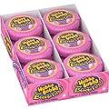 Hubba Bubba Bubble Gum Original Bubble Gum, 2 Ounce (Pack of 12) by Hubba Bubba