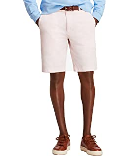 3389e539ab Brooks Brothers Mens Garment-Dyed 11