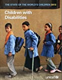 State of the World's Children 2013, United Nations, 9280646567