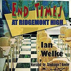 End Times at Ridgemont High