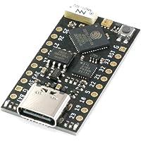 Unexpected Maker TinyPICO (USB-C)