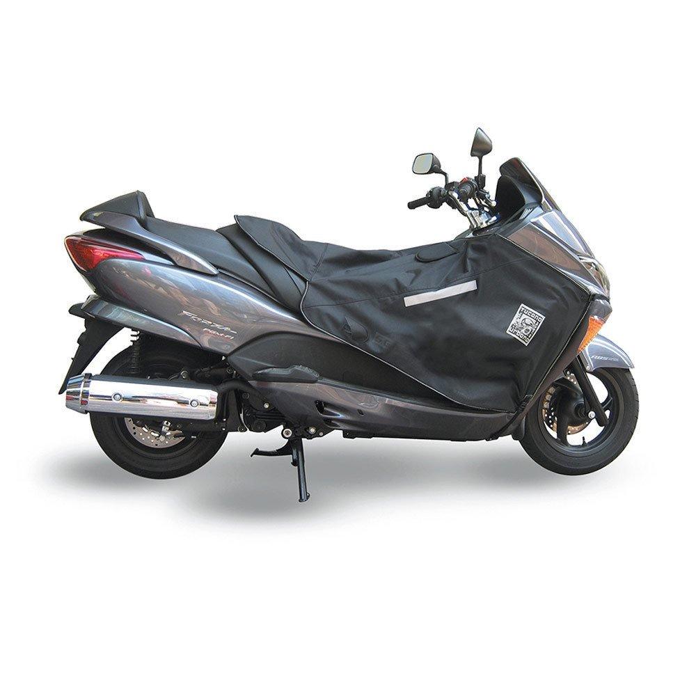 jusqu/à 2012 Chanceli/ère Termoscud r050-x Tucano Urbano Honda Force 200//250/