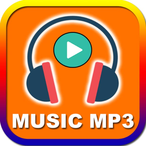 Amazon.com: Music : Mp3 Songs Downloader Download Best Platfomrs: Appstore  for Android