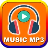 Music :  Mp3 Songs Downloader Download Best Platfomrs