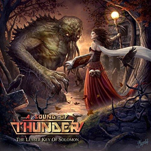 Thunder Sound - 5