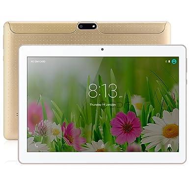 """Review GIMTVTION PT107 10.7"""" Tablet"""
