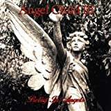 Angel Child 3:Belief in Angels by Various