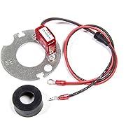 Pertronix 91285LS Adaptive Dwell Control Ignitor II Module for Ford Flathead 8-Cylinder Engine