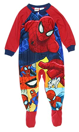 Toddler Boy Pajamas Clothes at Macy's come in variety of styles and sizes. Shop Toddler Boy Pajamas Clothes at Macy's and find the latest styles for your little one today.