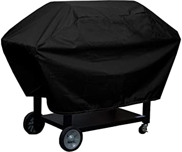 Amazon Com Koverroos Weathermax 73054 X Large Barbecue Cover 29