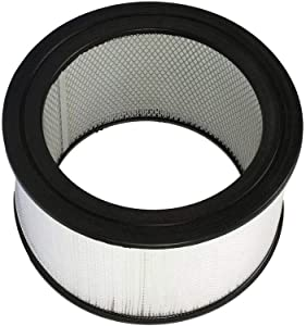 New Home Replacement 24000 HEPA Air Purifier Filter for Honeywell 50250