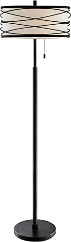 Lite Source Lumiere Floor LAMP