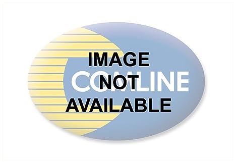 Comline ECK140 Kit de embrague