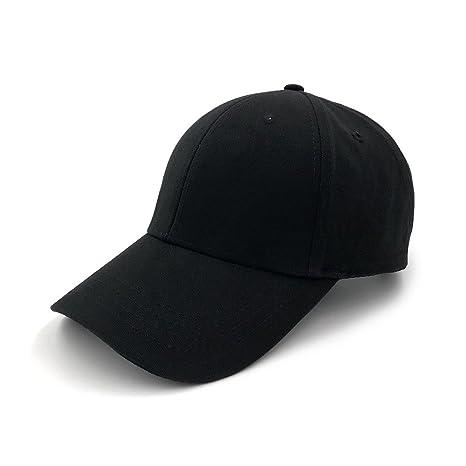 ALWLj Gorra de béisbol para mujeres, hombres, sombreros con ...