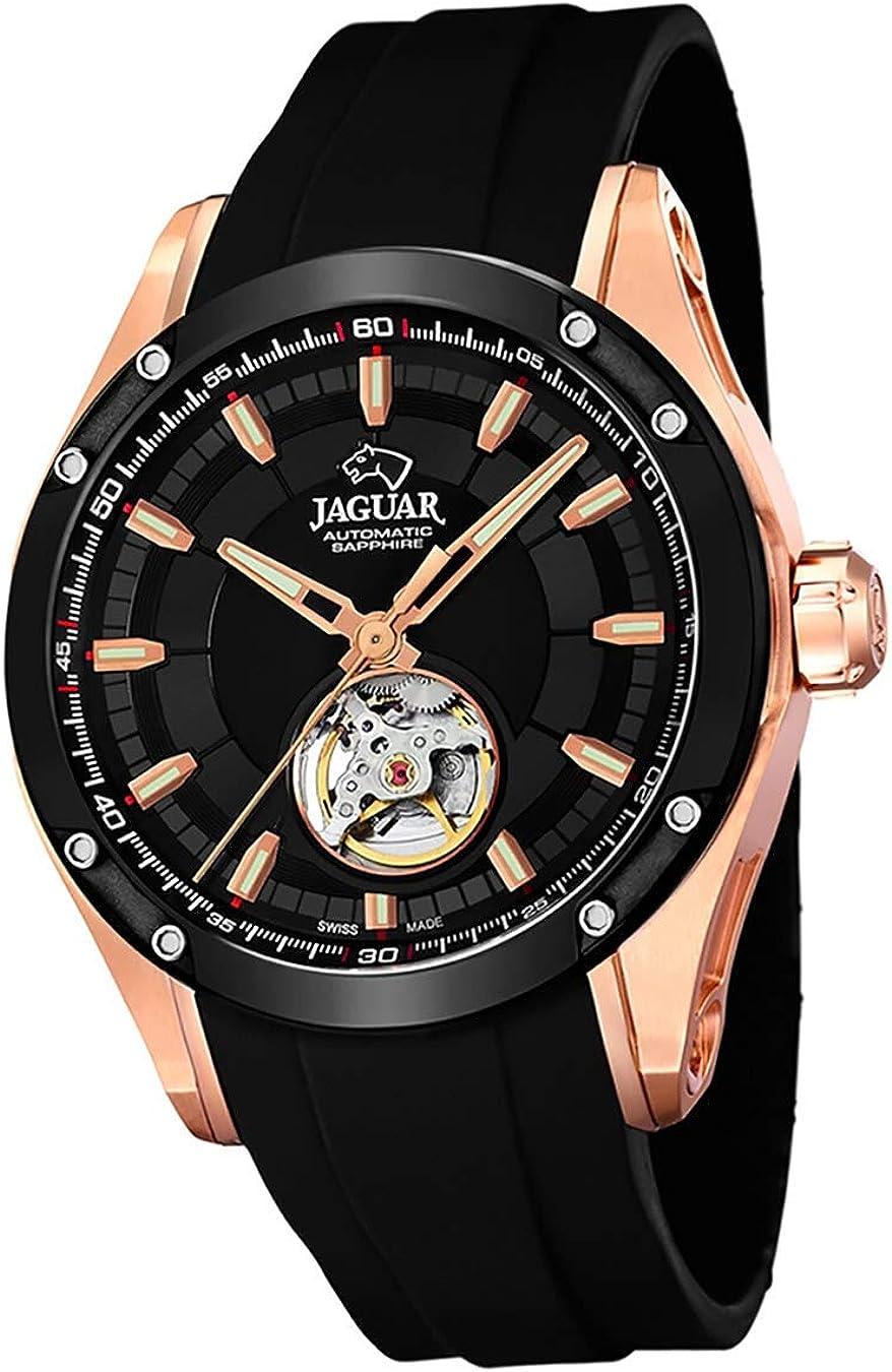 Jaguar - Edicion Especial (Special Edition)