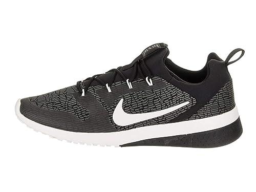 405034875c1f2 Nike Men s CK Racer Shoe