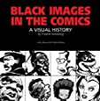 Black Images in the Comics
