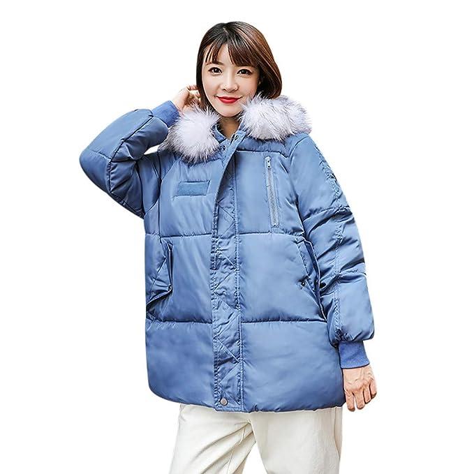DAMEN STEPPJACKE | 79363167 WE Fashion