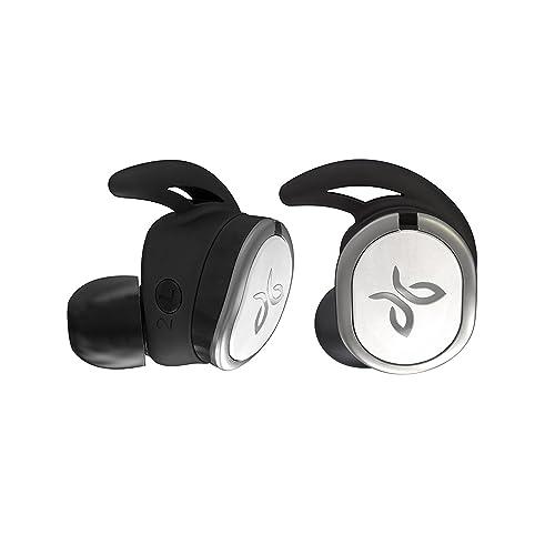 Jaybird Run True Wireless Sports Headphones Drift BT N A EMEA 4PK