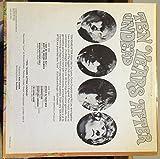 TEN YEARS AFTER undead LP Mint- DES 18016 Deram USA 1968 Stereo Psych