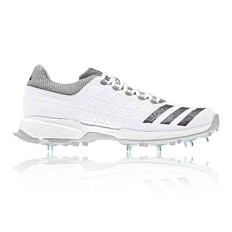 adidas 2018 adipower vettore cricket scarpe gli sport di squadra