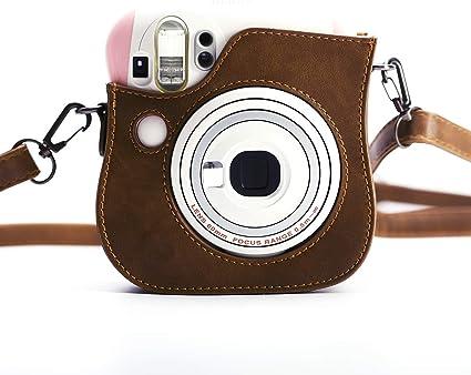 Hellohelio PM26-Brown product image 2
