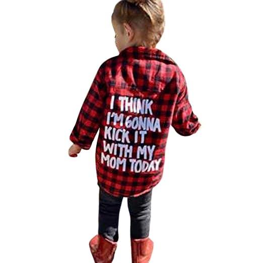 e3f722867d7e Baby Boy Red Flannel Shirt ✓ Labzada T Shirt