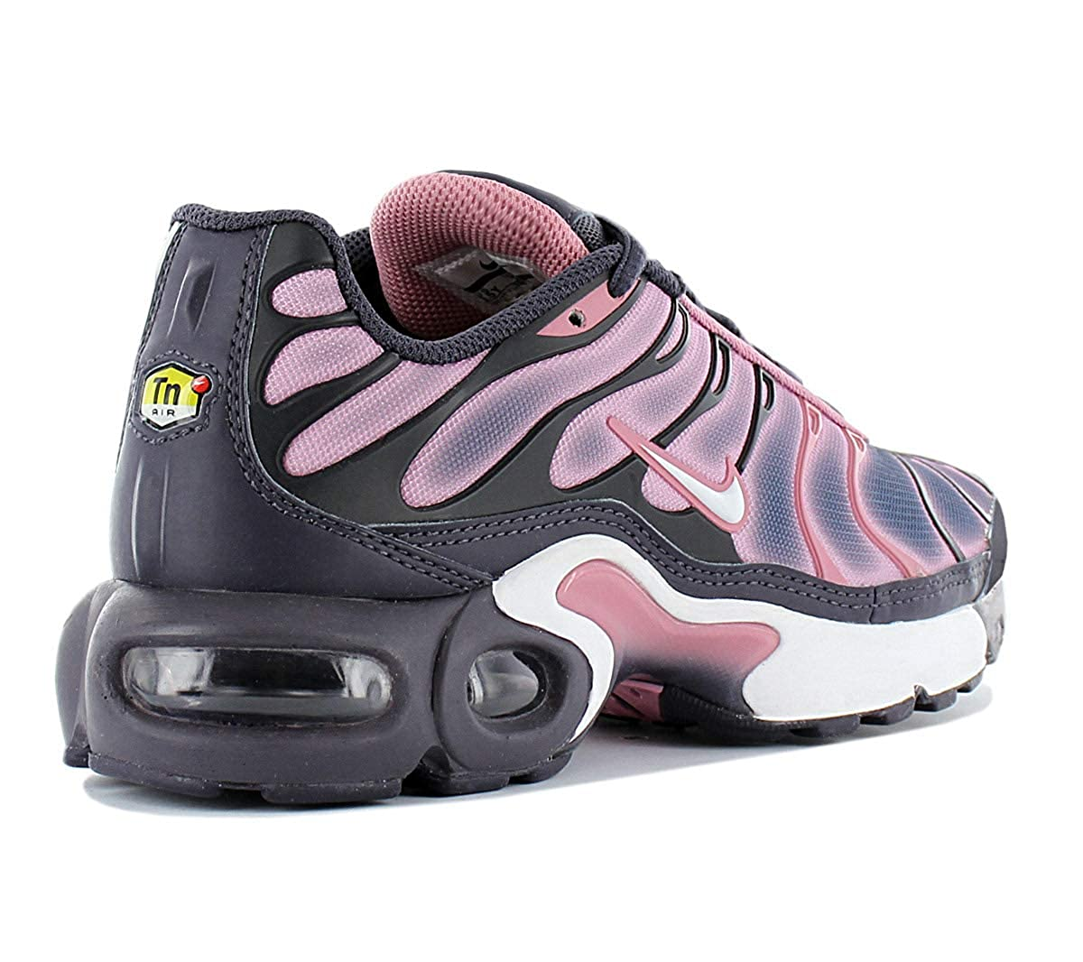 nike air max plus damen bunt