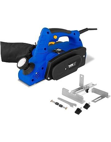 AC4124 Kit de Filtros para AC4002 AC4004 AC4012 Piezas del Purificador de Aire AC4123 Haude AC4121