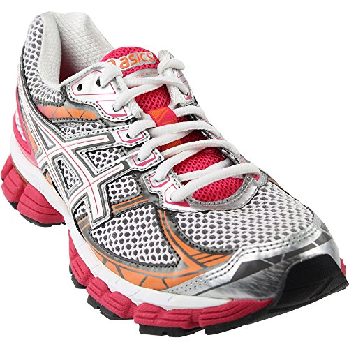 ASICS GT3000 Descuento