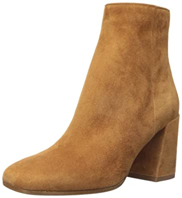 Vince Womens Highbury Fashion Boot  S3WZPZXO7