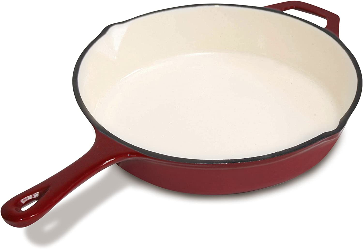 """ChefVentions Oven to Table Cookware (10"""" Frying Pan)"""