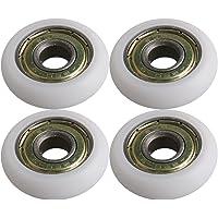 BQLZR - Rodamiento de bolas de acero