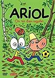 Ariol - On va bien rigoler