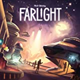 Farlight Strategy Game