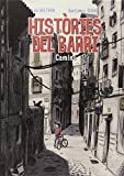 img - for HISTORIES DEL BARRI 02 CAMINS (CATALAN) book / textbook / text book
