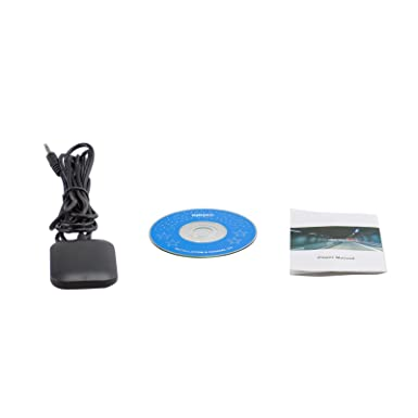 I-Max Customized GPS Module for B40 B60 Dash Camera DVR-GPS-F B40C