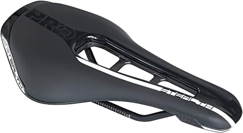 PRO Stealth Road Bicycle Saddle