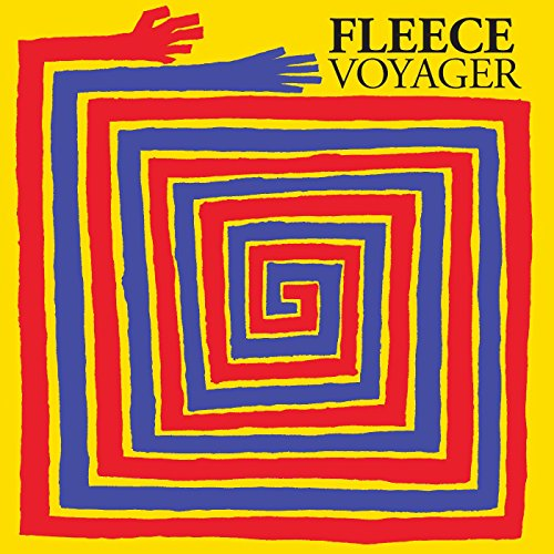 Fleece-Voyager-CD-FLAC-2017-HOUND Download