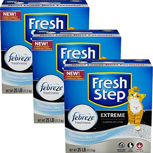 fresh-step-extreme-clumping-cat-litter-25-lb-3-box