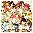 夢色キャスト Vocal Collection ~ WELCOME TO THE SHOW!! ~