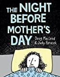 img - for The Night Before Mother's Day book / textbook / text book