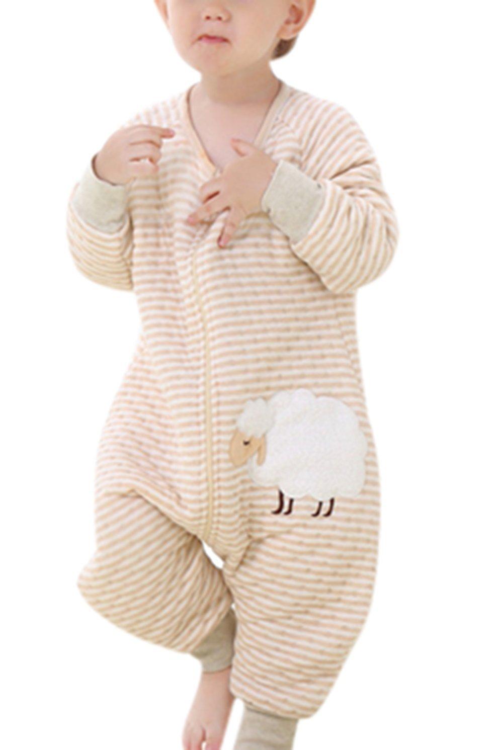 Amazon Com Gemini Fairy 100 Organic Cotton Wearable