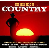Very Best Of Country Various