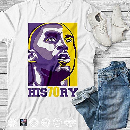 Kobe Jersey Los Angeles 24 Bryant Retro Meme Basketball Player Customized Handmade T-Shirt Hoodie/Long Sleeve/Tank Top/Sweatshirt