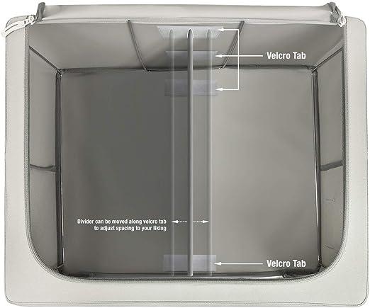 Sorbus STRG-WNDVI-GRYA product image 7