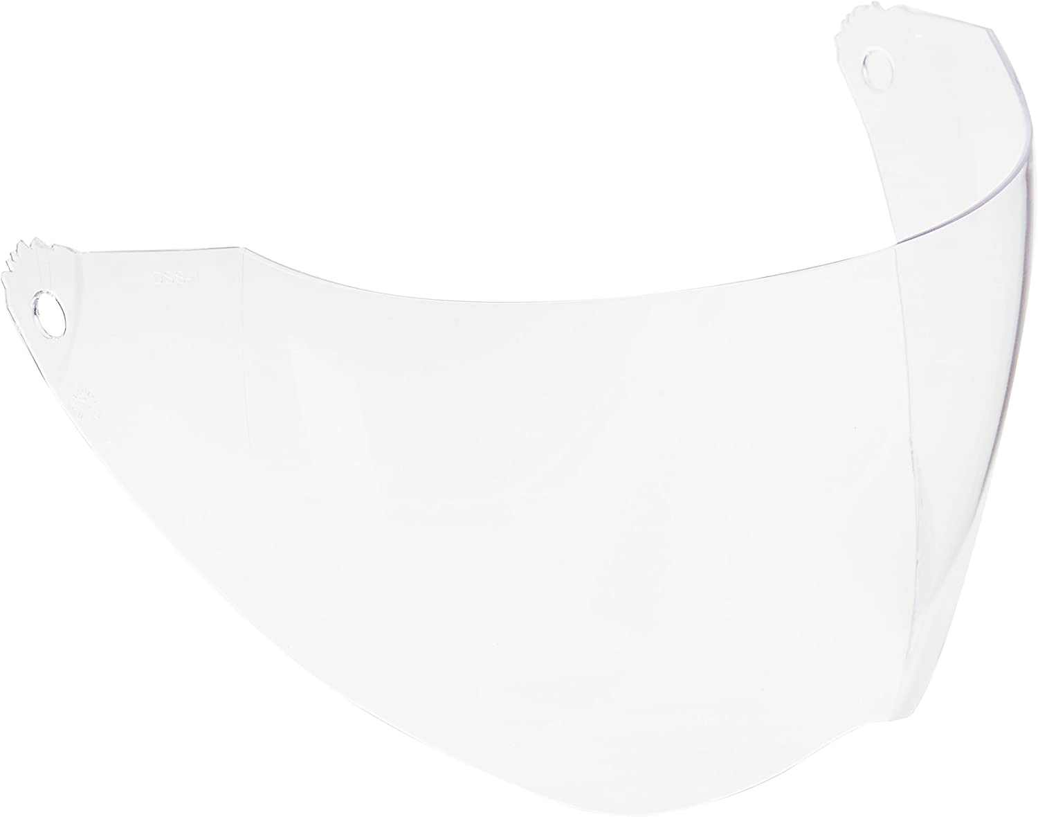 Gmax G011032 Helmet Shield