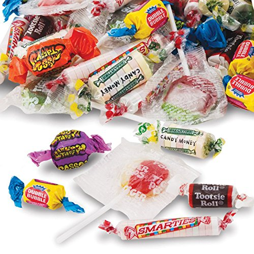 Pinata Fillers - Candy (Candy Fillers)