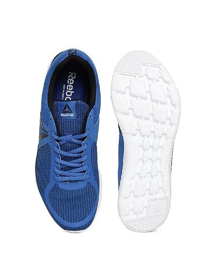 deaf8604f1d Reebok Men s Astroride MT Running Shoe  Buy Online at Low Prices in ...
