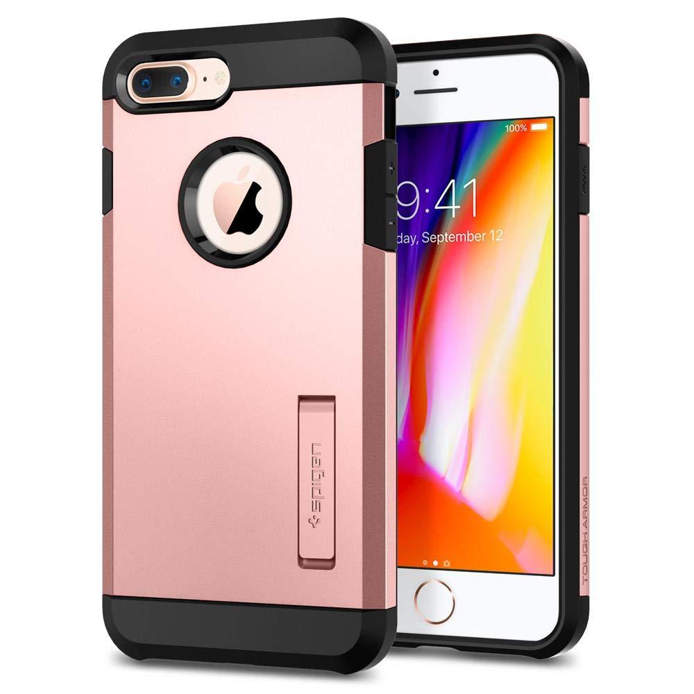 spigen iphone 8 plus coque